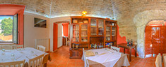 Immagine del virtual tour 'Trattoria Barbaro'